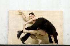 O strhujícím finále sezony ve Vídni v Baletním panoramatu