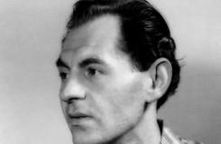 Stanislav Remar, nepřehlédnutelná osobnost československého baletu