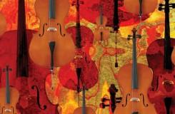Anketa: Který z 30 velkých violoncellových koncertů máte nejraději?