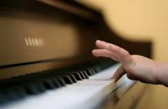 Polemika s Úvahou nad smyslem a budoucností českého hudebního školství
