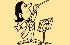 Dirigenti: typologie osobností a pokus o definici ideálu