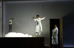 (Nejen) Bohuslav Martinů pohledem Operního kukátka