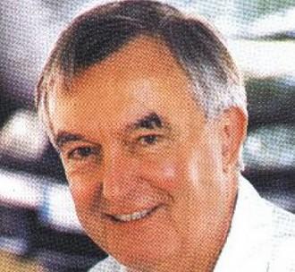 Jaroslav Opěla (zdroj opela.estranky.cz)