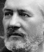 Eugène Anthiome