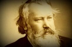 Brahmse jsem nenáviděl