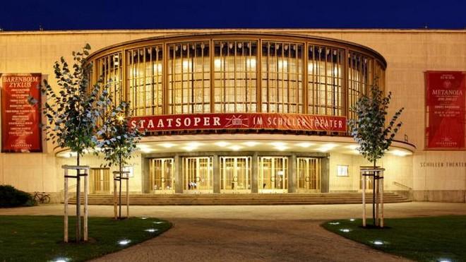 Schiller Theater Berlin (zdroj staatsoper-berlin.de)