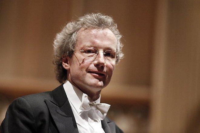 Franz Welser-Möst (foto archiv)