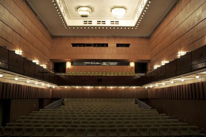 Státní opera Banská Bystrica (zdroj theatre-architecture.eu)