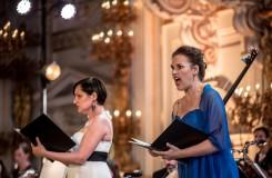 Benátský karneval v Paříži aneb Francouzsko-italské operní sbratření