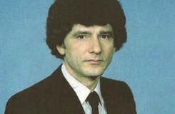 Před 10 lety zemřel Zdeněk Tylšar, někdejší česká hornová hvězda