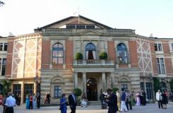 Operní kukátko: Letní wagnerovské opojení – Bayreuth 2016