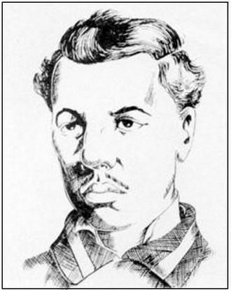 Atanas Badev (zdroj mk.wikipedia.org)