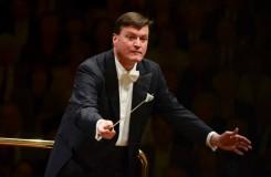 Zahájení Dvořákovy Prahy s Thielemannem se bude přenášet na Václavské náměstí