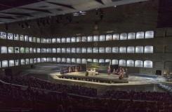 Nad očekávání úspěšný výsledek. Così fan tutte v Salcburku