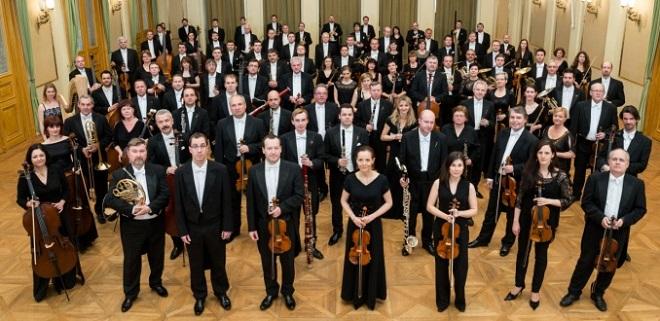 Filharmonie Brno (zdroj filharmonie-brno.cz)