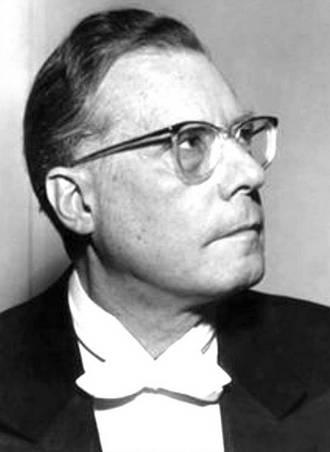 Karl Böhm (zdroj YT)