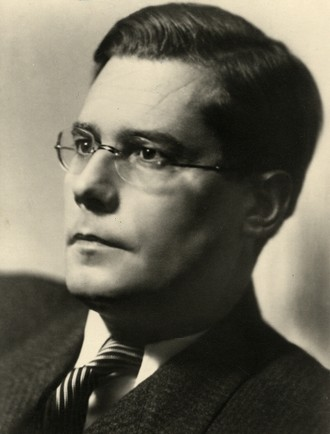 Karl Böhm (zdroj wien.gv.at)