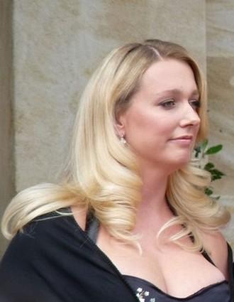 Katharina Wagner (zdroj commons.wikimedia.org/Tafkas)