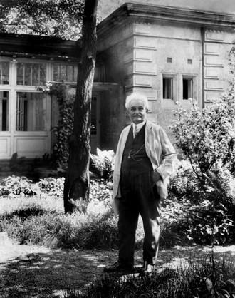 Leoš Janáček (zdroj gotobrno.cz)