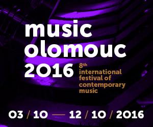 banner MusicOlomouc