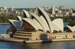 Zavíráme! Operu v Sydney čeká šestiletá rekonstrukce, koncertní sál bude mimo provoz