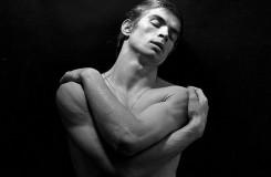 Nurejevův bod zlomu podruhé v Baletním panoramatu