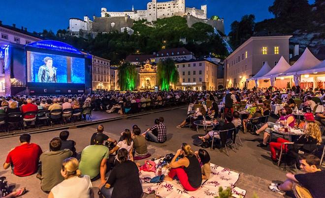Salzburger Festspiele (zdroj everfest.com)