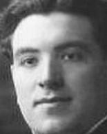 Antonin Trantoul