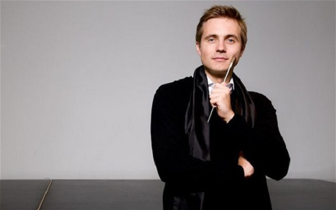 Vasilij Petrenko (foto slippedisc.com)