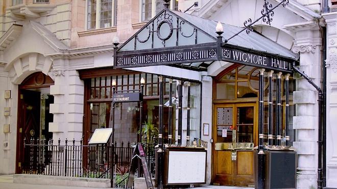 Wigmore Hall (foto bbc.co.uk)