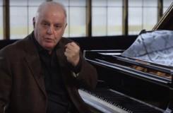 Máte rádi Brahmse?