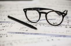 Aplikovaný společenskovědní výzkum kulturní sféru nezajímá?