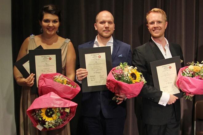 Cestiho sútaž 2016 - Sophie Rennert, Eric Jurenas, Morgan Pearse - Innsbrucker Festwochen der Alten Music 2016 (foto © Graf)