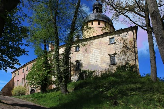 Hrad Grabštejn (zdroj hradgrabstejn.cz)