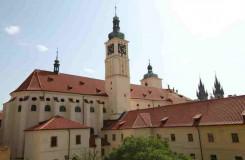 V Praze začíná Mezinárodní varhanní festival
