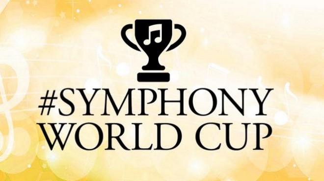 Symphony World Cup (zdroj classical-music.com)