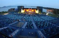Léto s Puccinim a Verdim pod otevřeným nebem v Operním kukátku