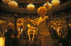 Před 30 lety se v našich kinech poprvé objevil Formanův Amadeus