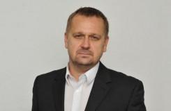 Novým šéfredaktorem Vltavy bude od prosince Petr Fischer