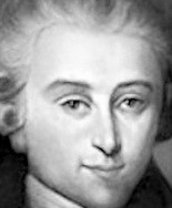 Giovanni Battista Bassani