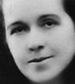 Mária Basilides