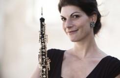 Clara Dent (foto archiv MHF Lípa Musica)