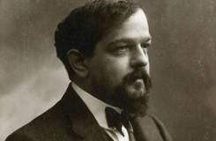 Jak je možná neznáte: Achille-Claude Debussy