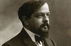Debussy hraje Debussyho