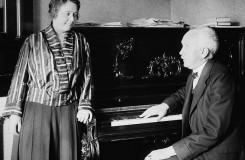 Všecka čest Straussovi