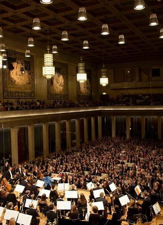 Internationaler Musikwettbewerb der ARD (zdroj FB)