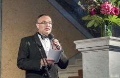 Česká filharmonie zahájila novou sezonu a křtila dvě CD