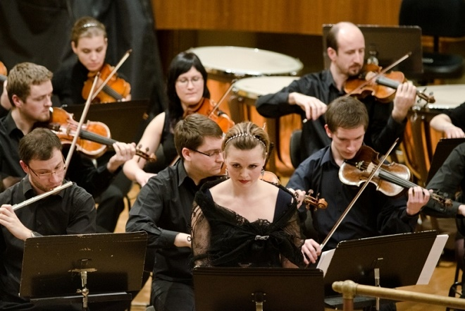 Opera Diversa (zdroj filharmonie-brno.cz)