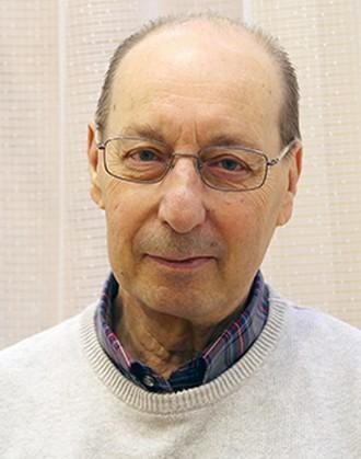 Pavel Ždichynec (zdroj ceny-thalie.cz)