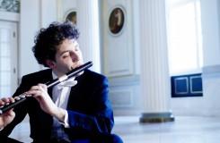 Pirmin Grehl (foto archiv MHF Lípa Musica)
